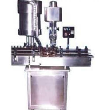 cap sealing machine 500x500 1 e1620885219862