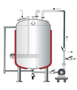 d w storage tanks 500x500 1
