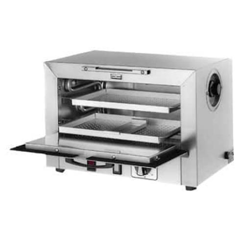 dry heat sterilizer 500x500 1