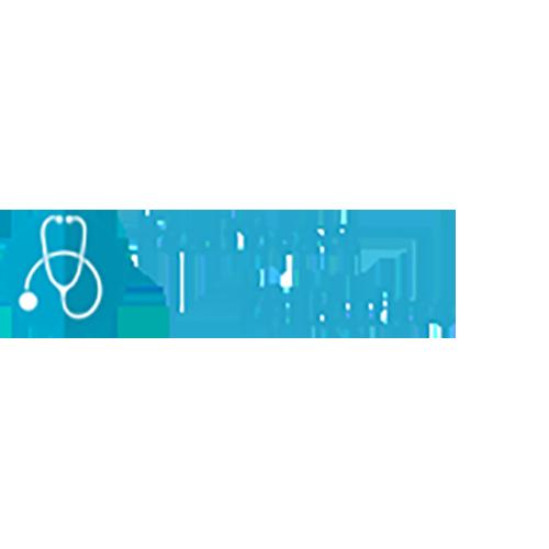 healthcare philippines logo