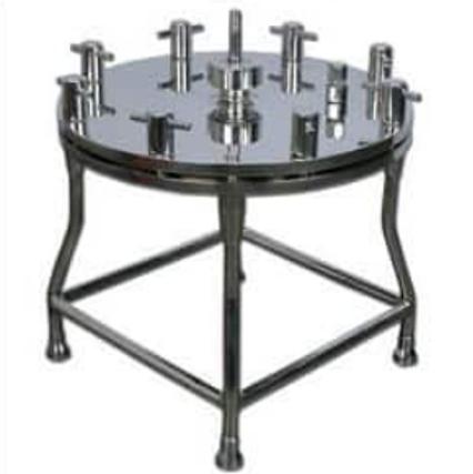 membrane filter holder 500x500 1 e1620885513511
